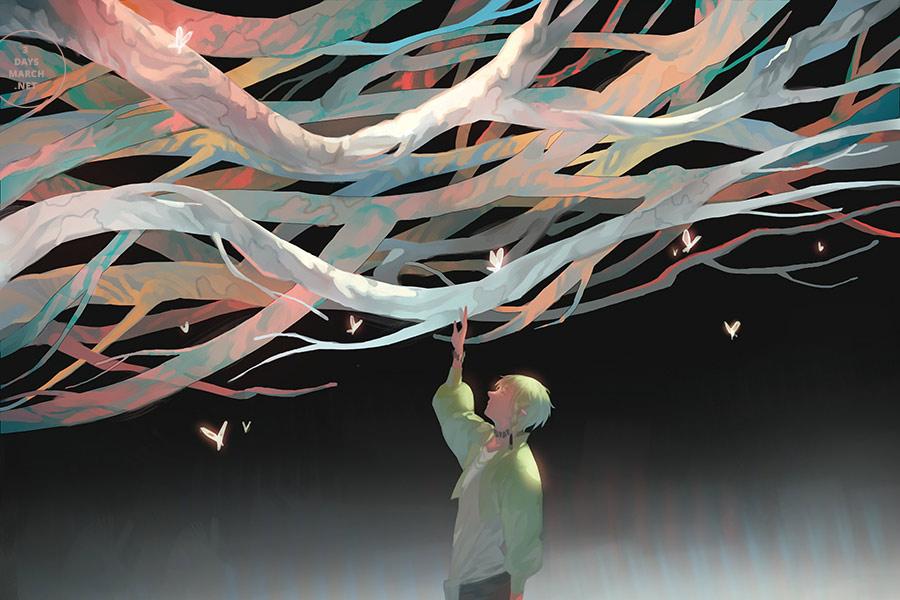 illustrator-loika13