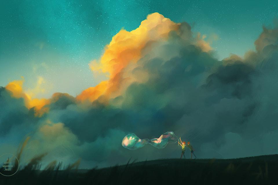 illustrator-loika16