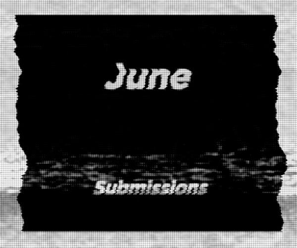 june2016-600