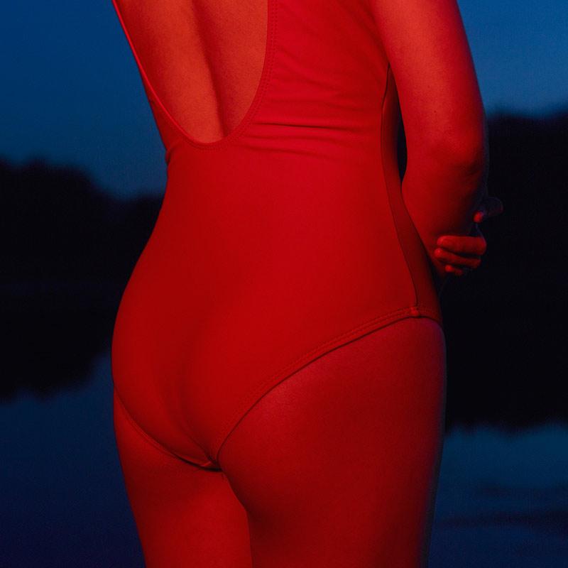 Mònica Figueras – BOOOOOOOM! – CREATE * INSPIRE * COMMUNITY * ART * DESIGN * MUSIC * FILM * PHOTO * PROJECTS