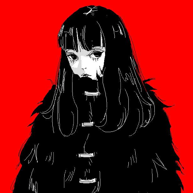 xuh-artist1