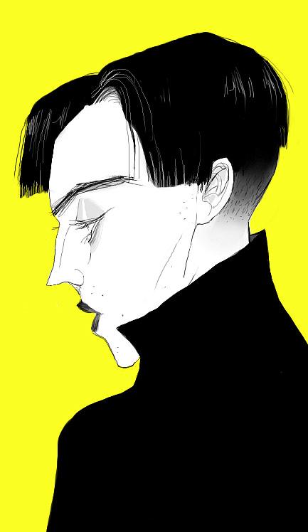 xuh-artist2