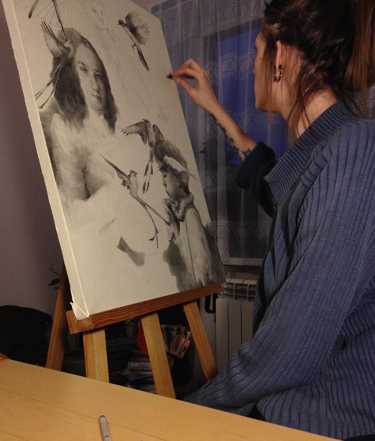 Anita-Khrustaleva36