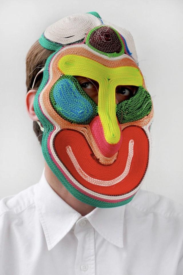 Masks1
