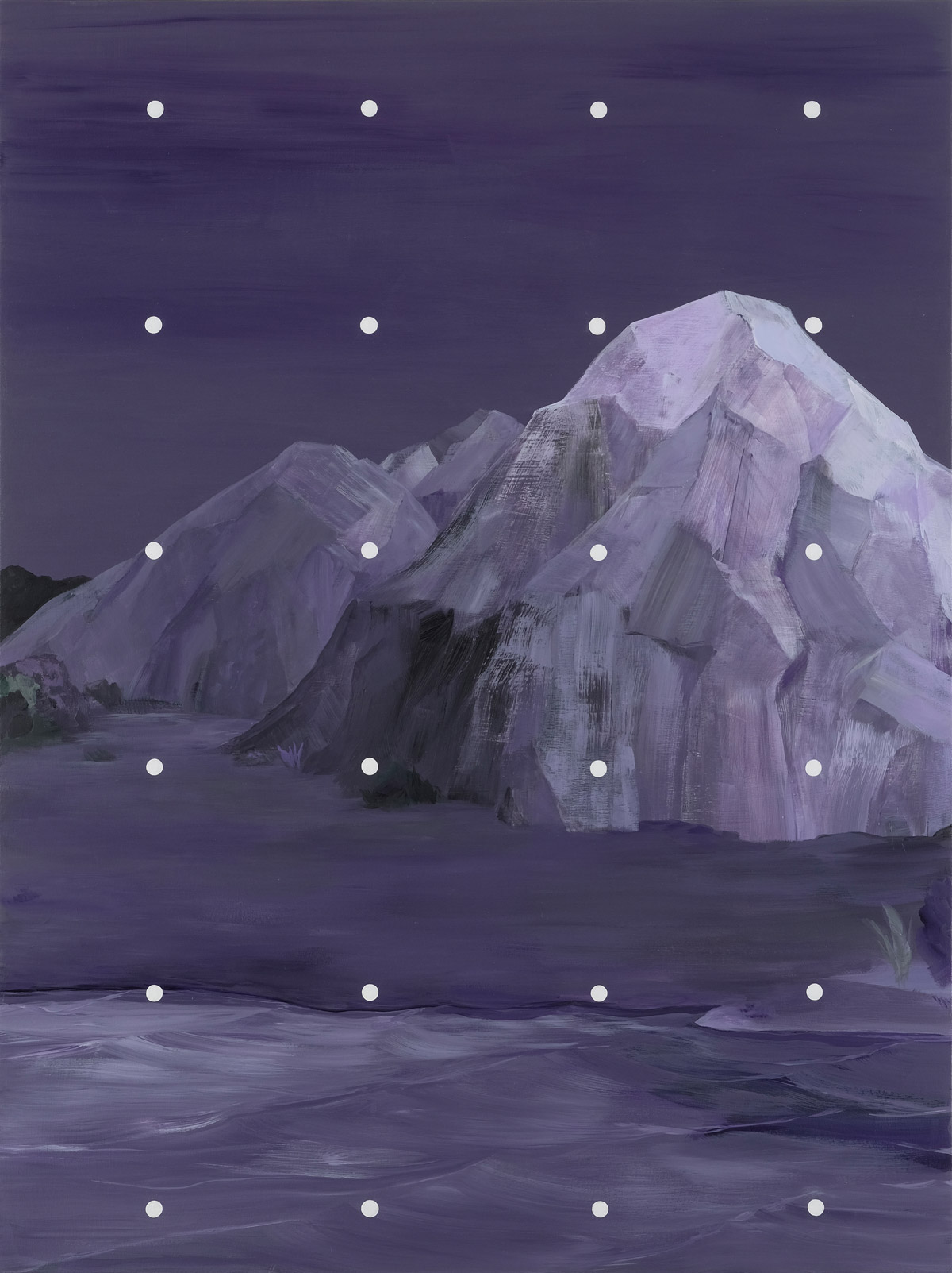 MountainSequence_Chaperon