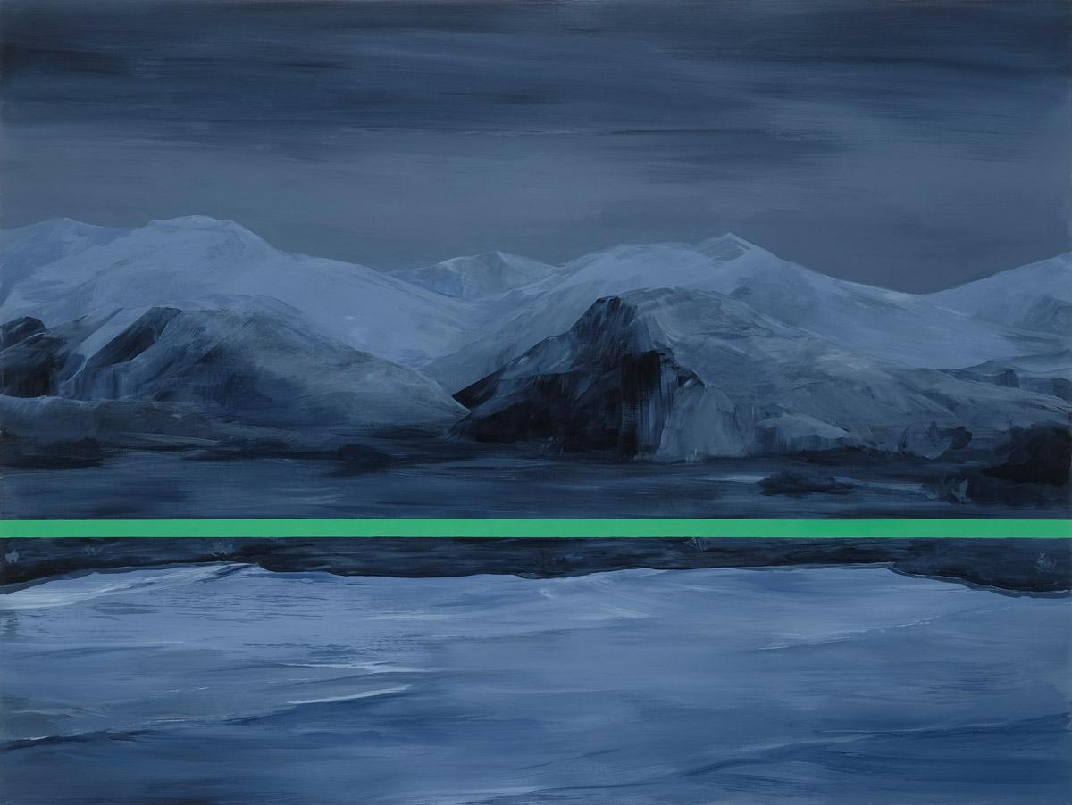 MountainSignal_Chaperon