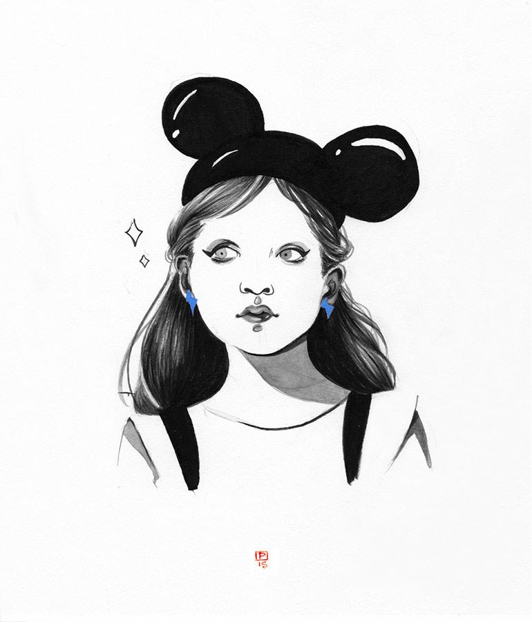 Paulette-Jo16