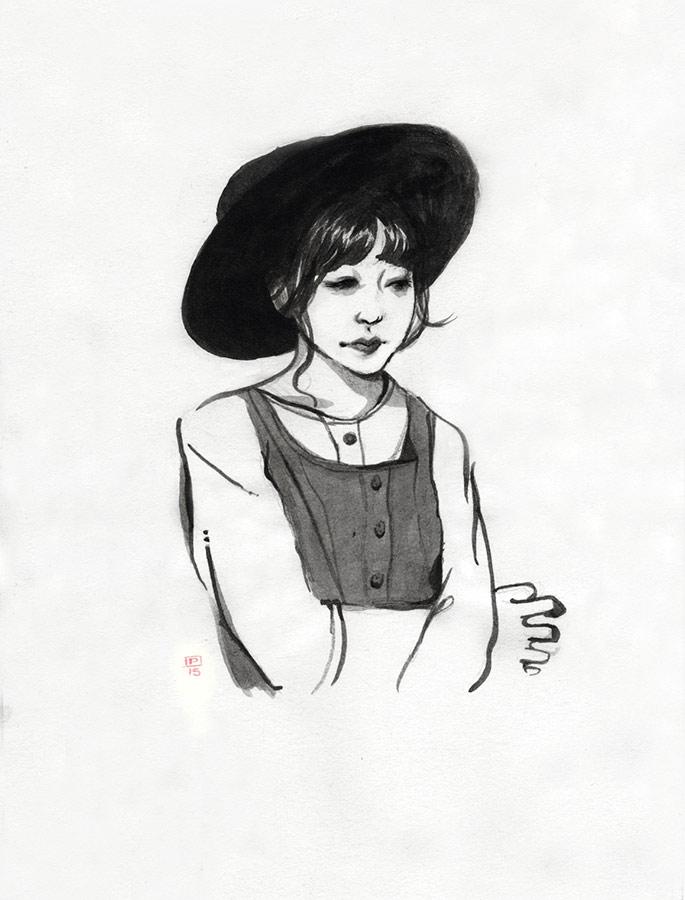 Paulette-Jo17