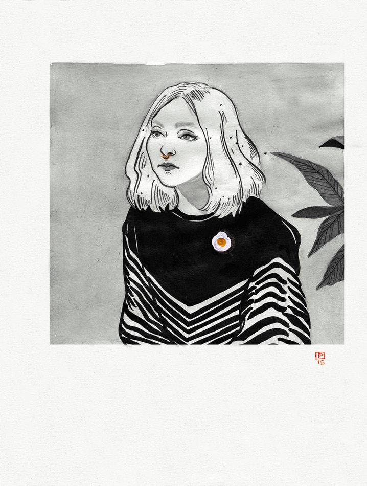 Paulette-Jo18