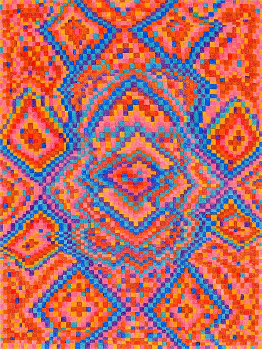 artist-todd-kelly12