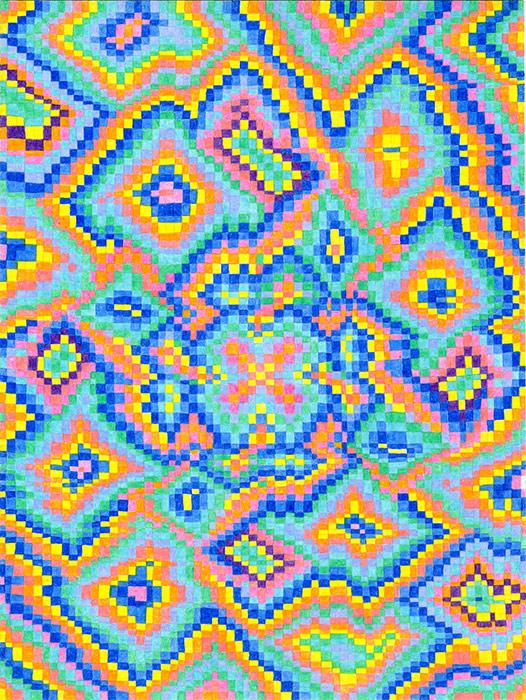 artist-todd-kelly14