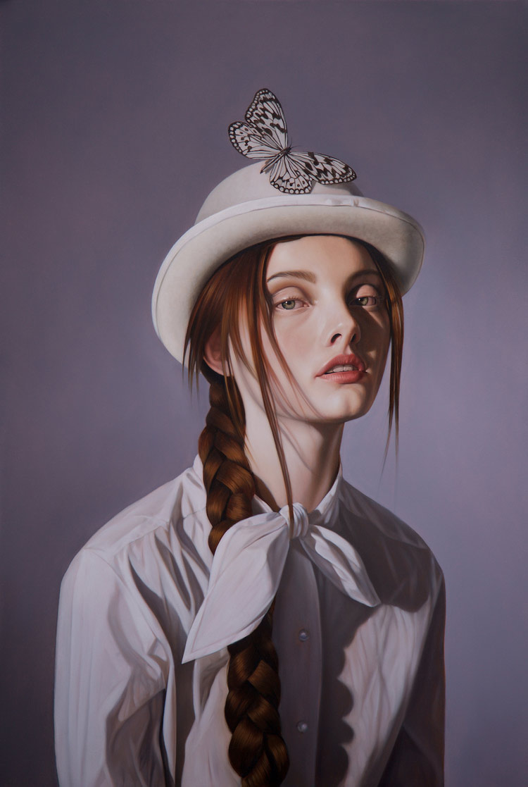 mary-jane-ansell-5