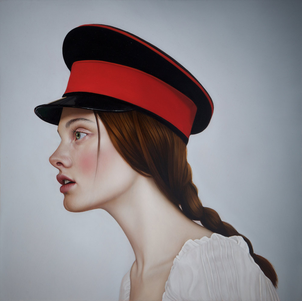 mary-jane-ansell-7