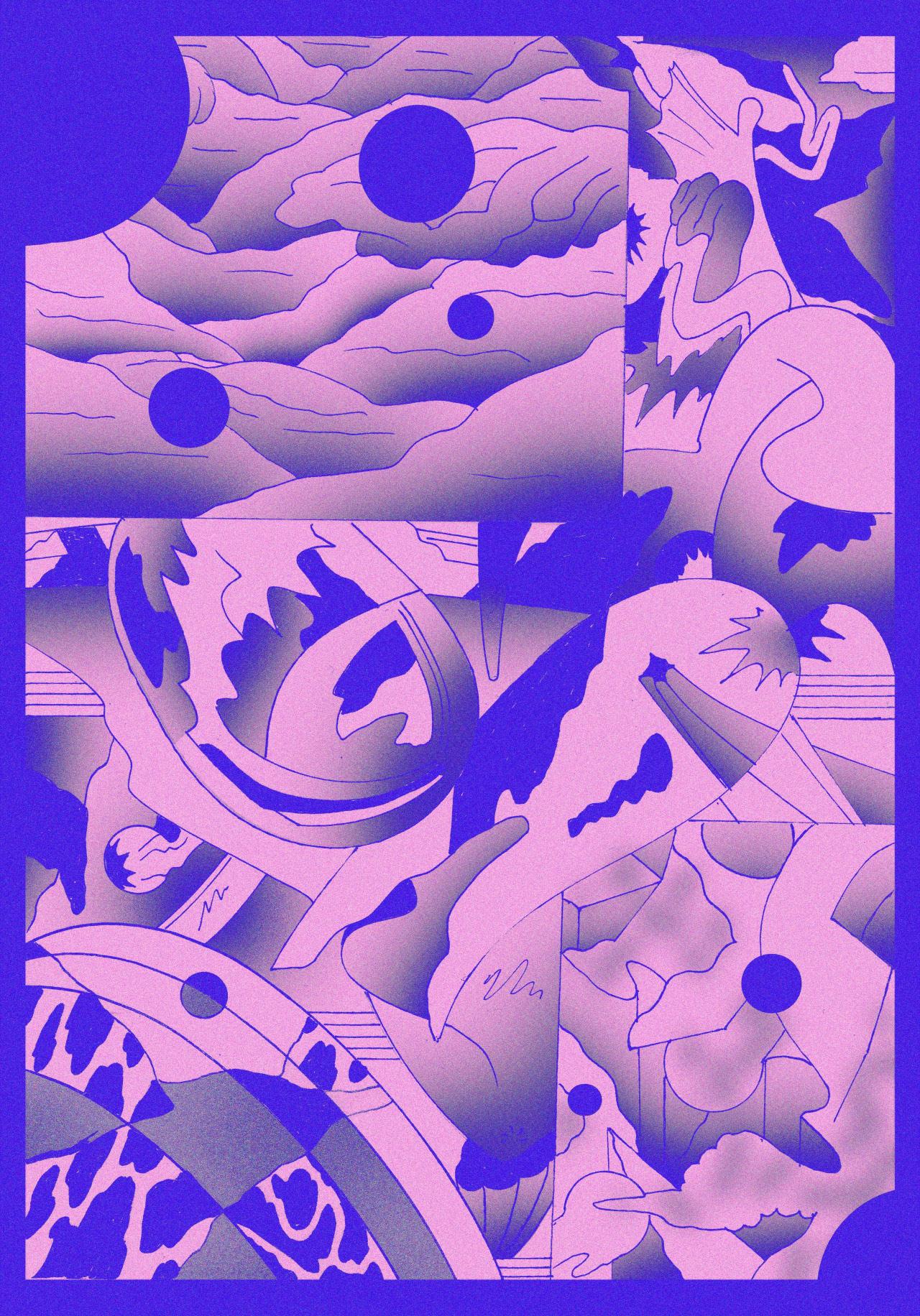 oscar-rana-artist12