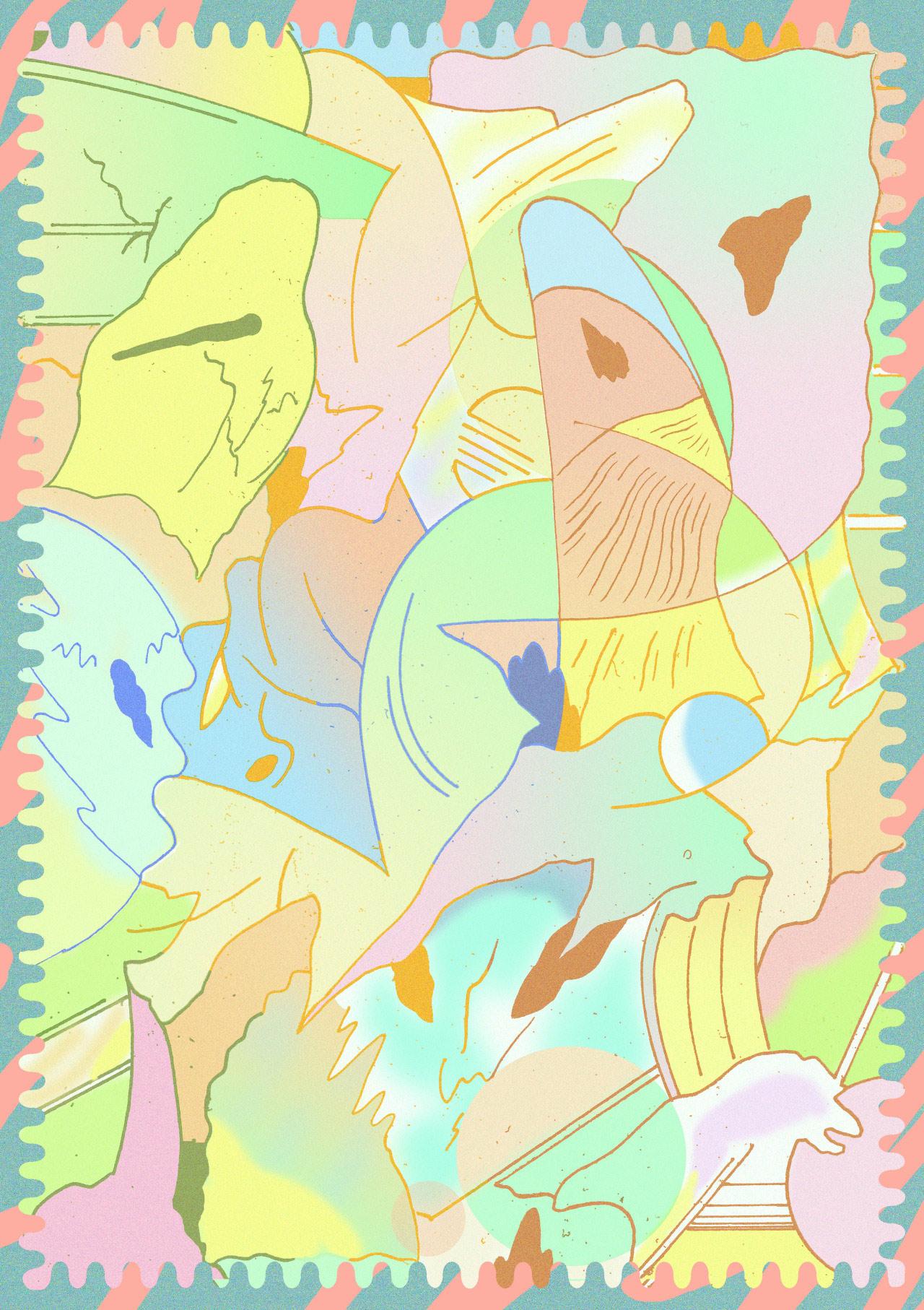 oscar-rana-artist13