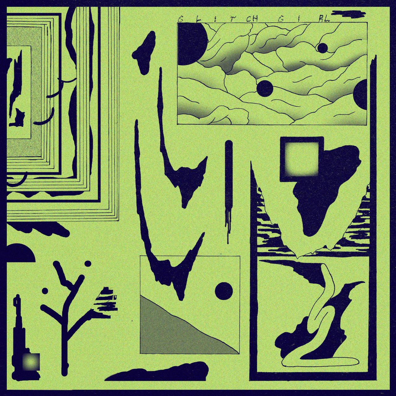 oscar-rana-artist14