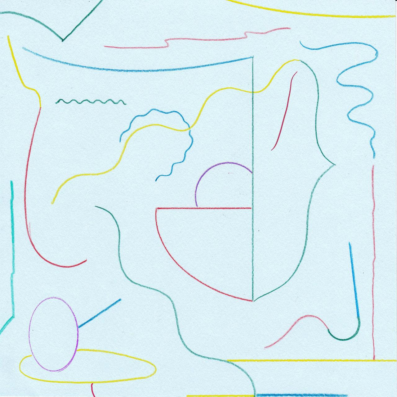 oscar-rana-artist16
