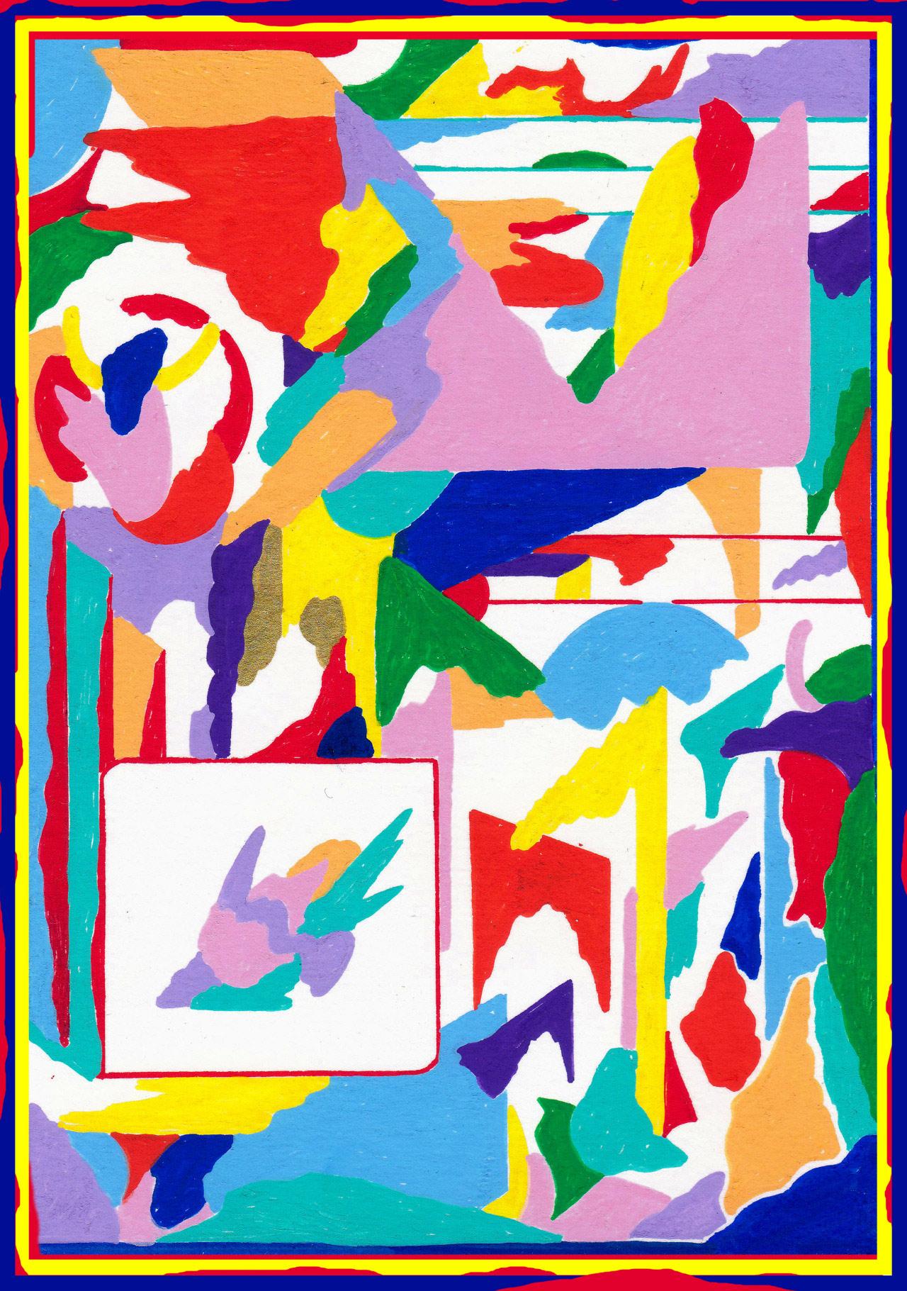 oscar-rana-artist17