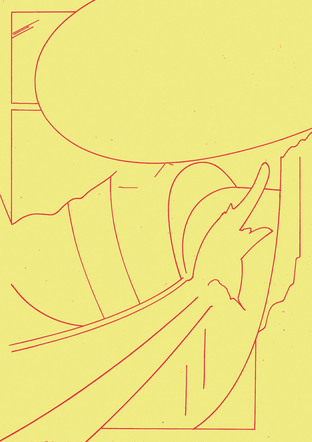 oscar-rana-artist23