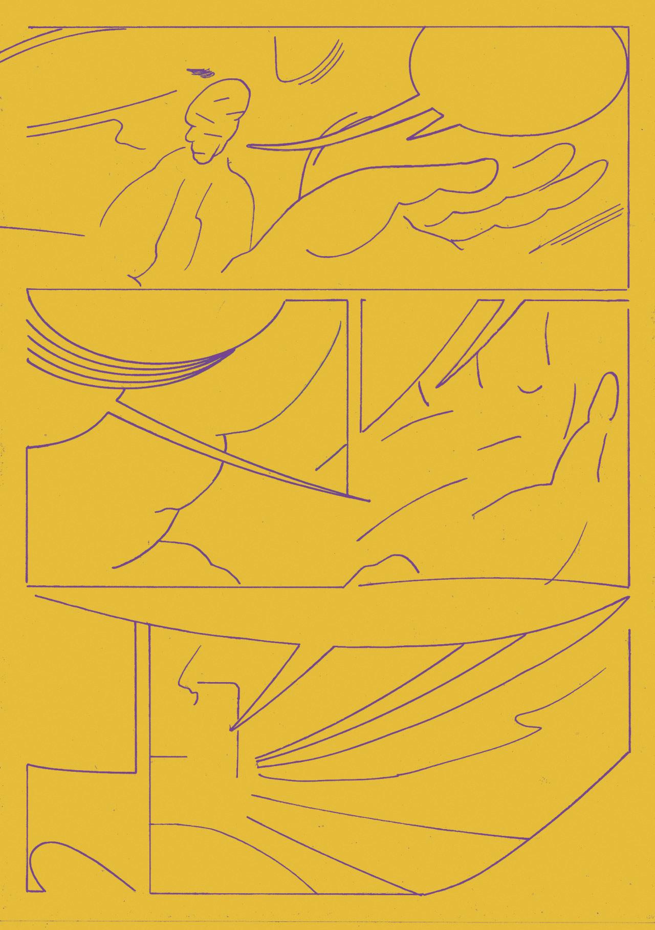oscar-rana-artist28