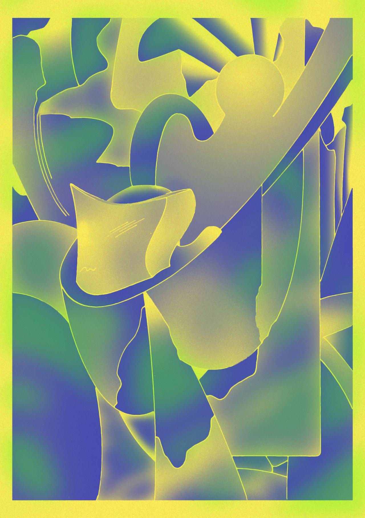 oscar-rana-artist29