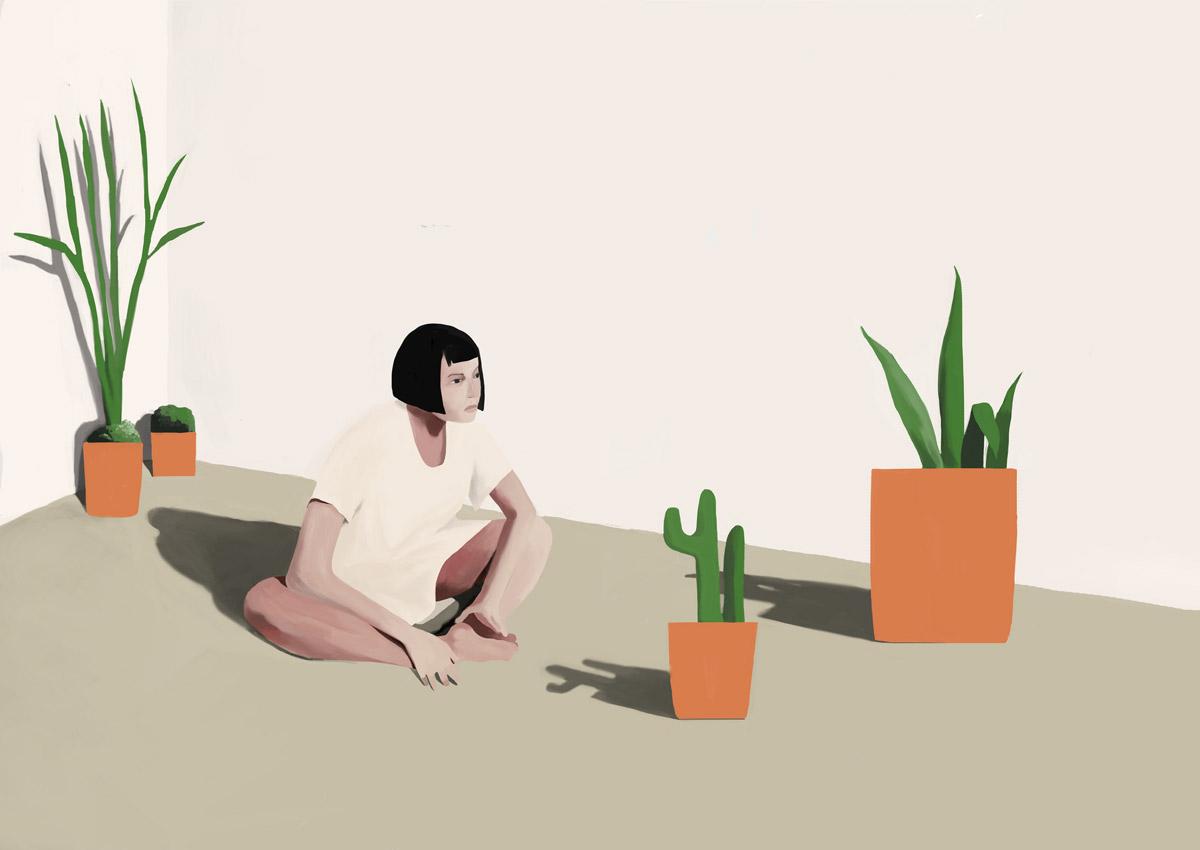 artist-jude26