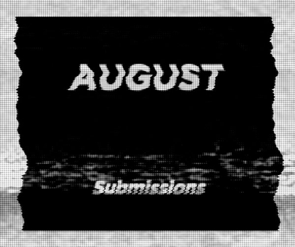 august-submission1