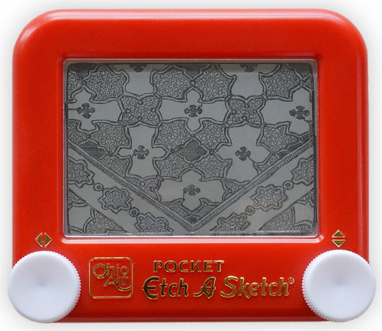 etch3