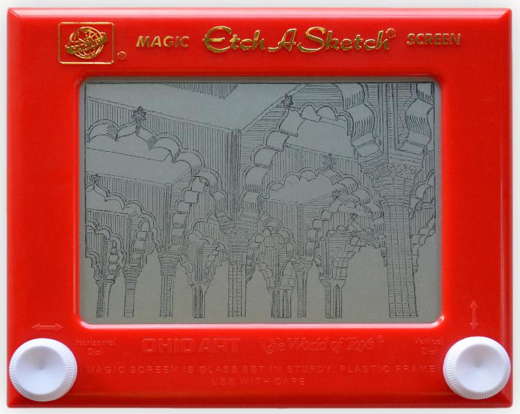 etch5