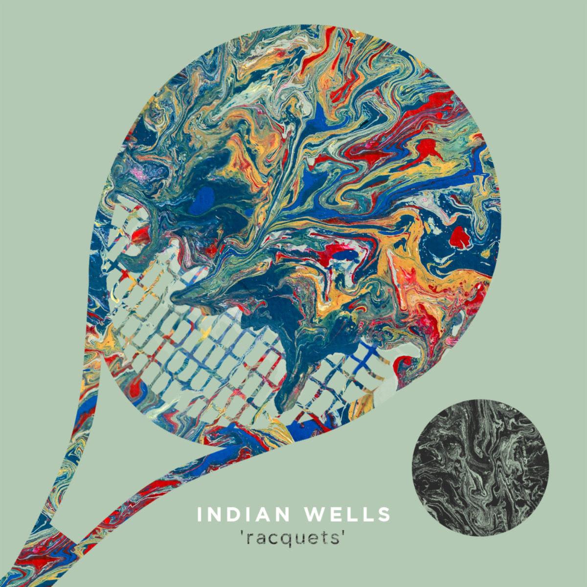 indianwells-racquets