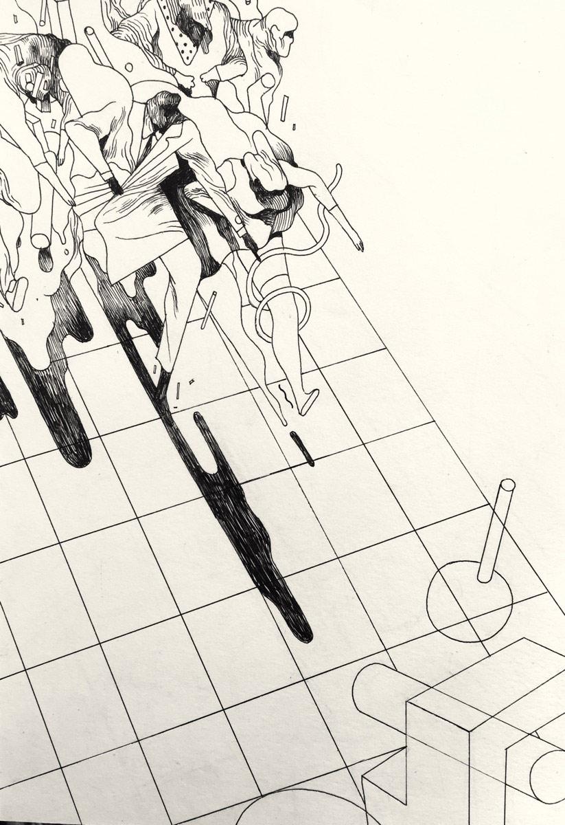 runefisker15
