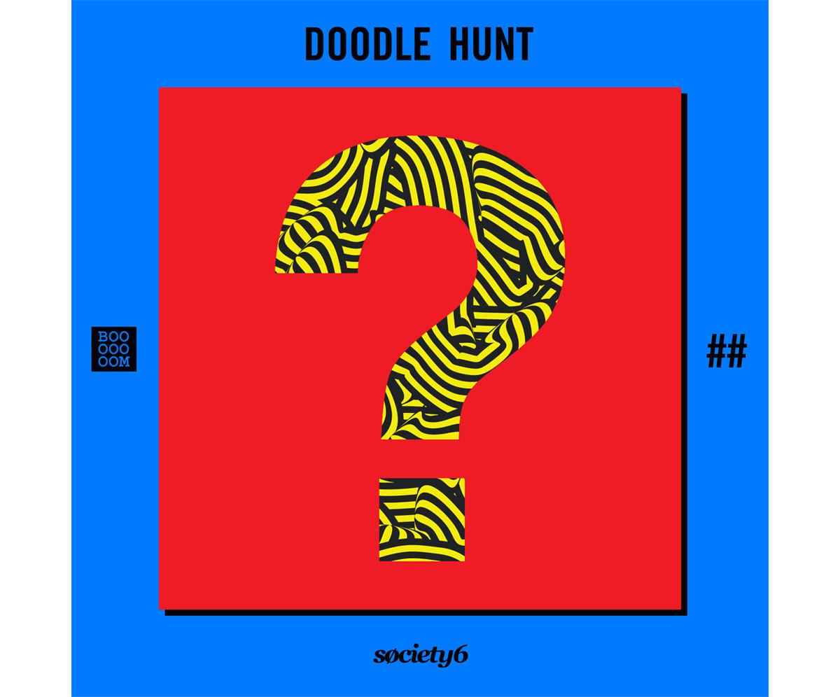 s6-doodlehunt-example