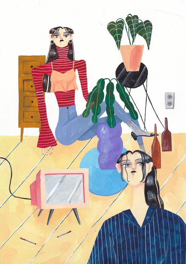 artist-sujin14