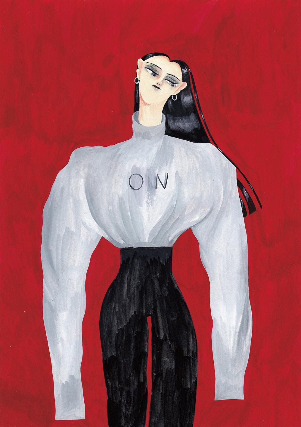 artist-sujin16