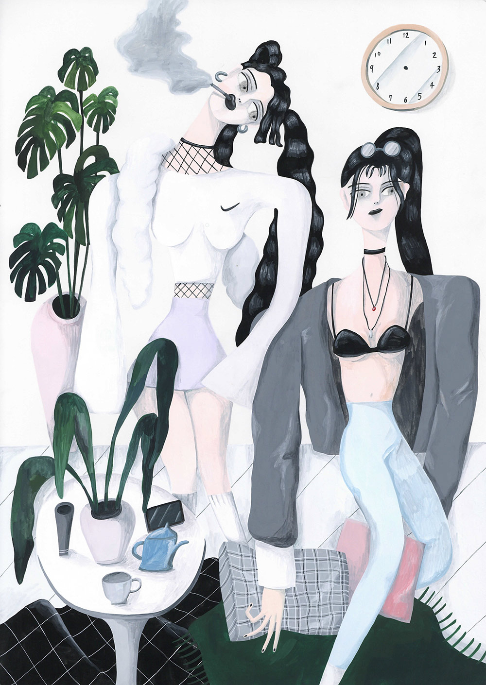 artist-sujin18