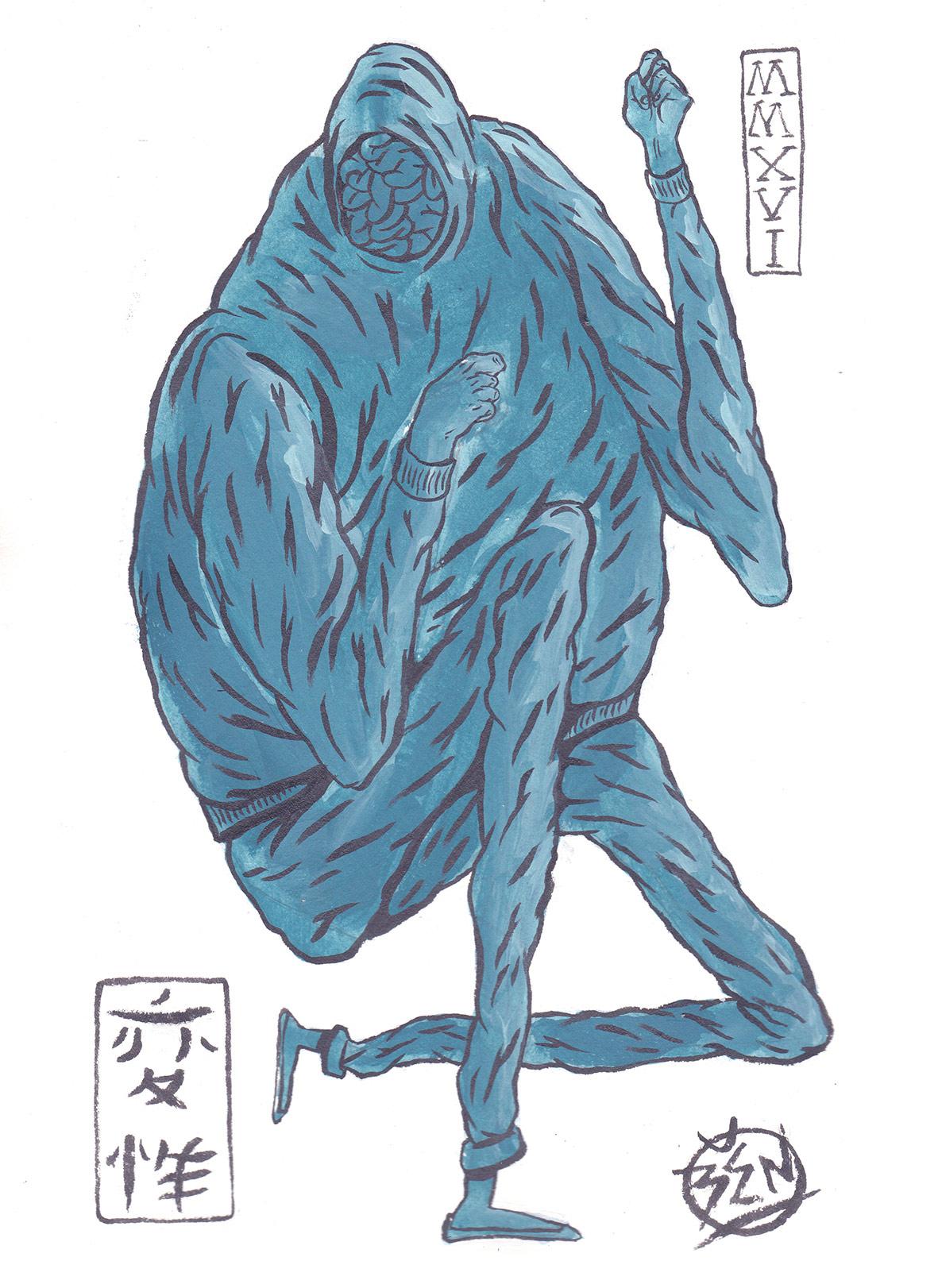 ben-bauchau20