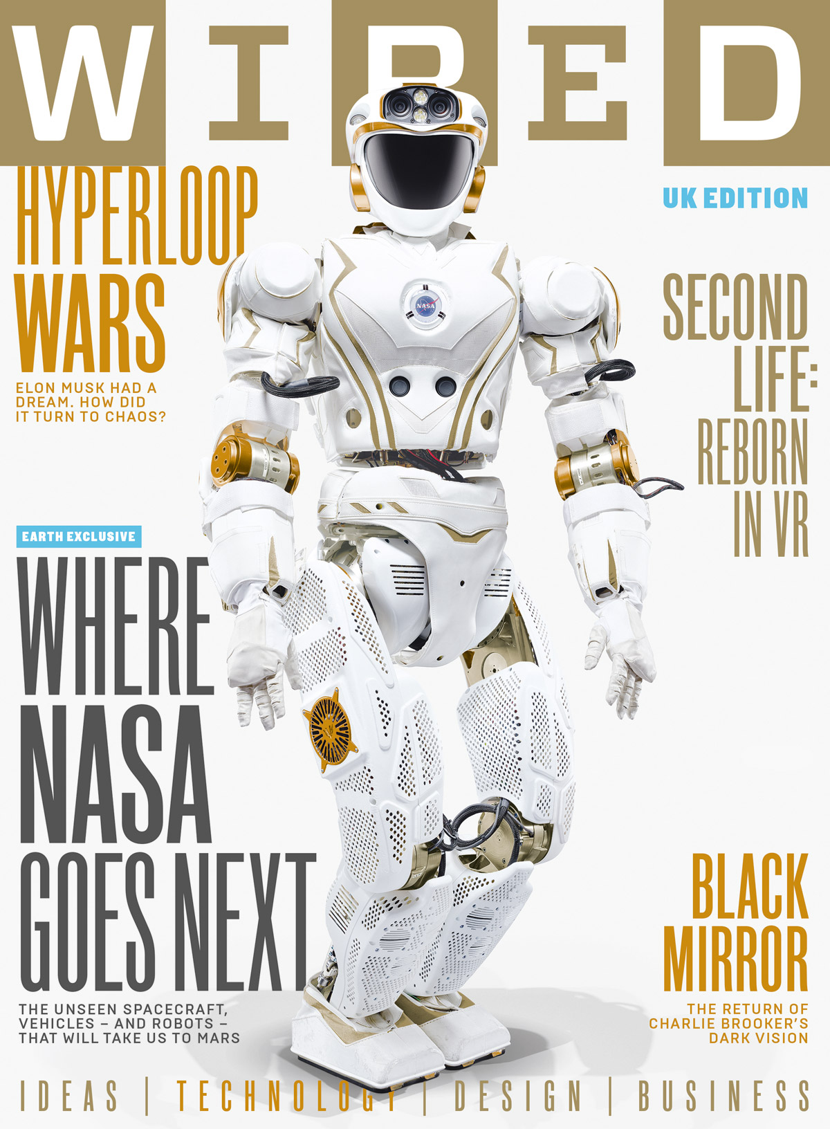 wired11