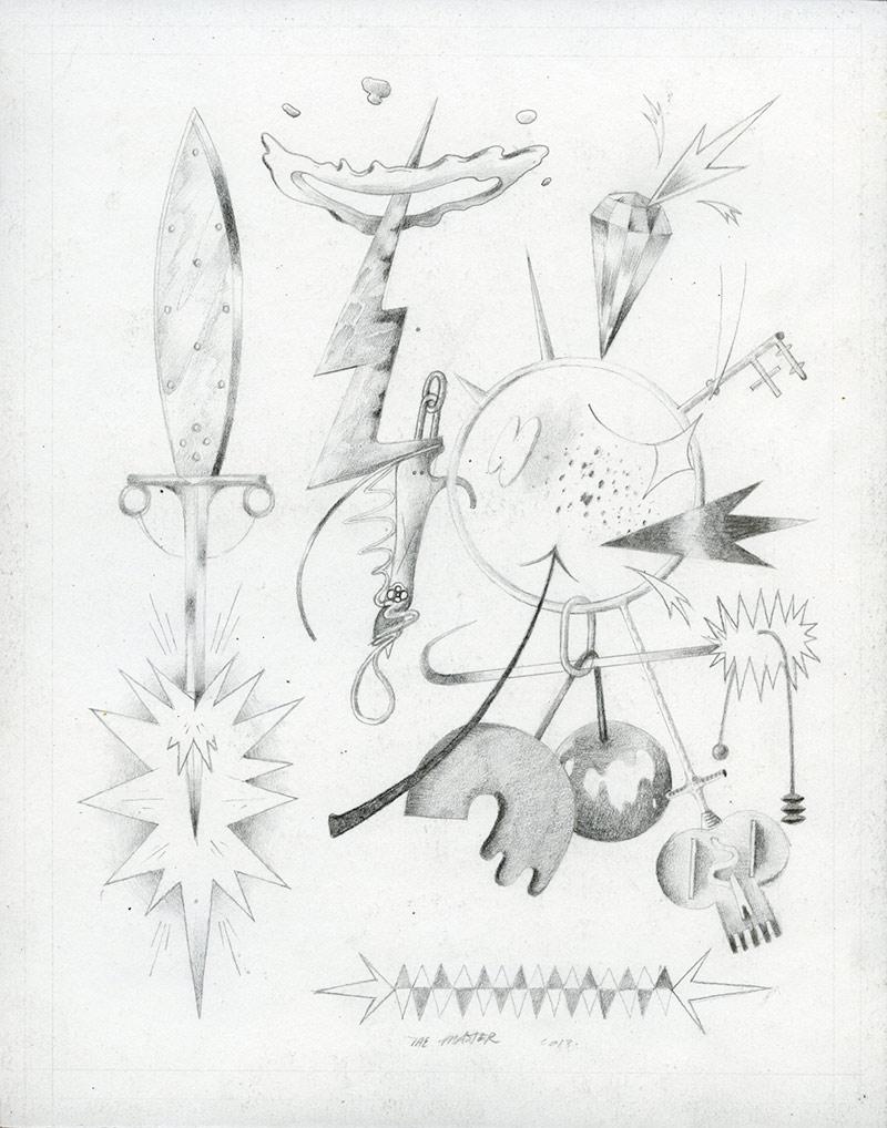 erictimothycarlson16