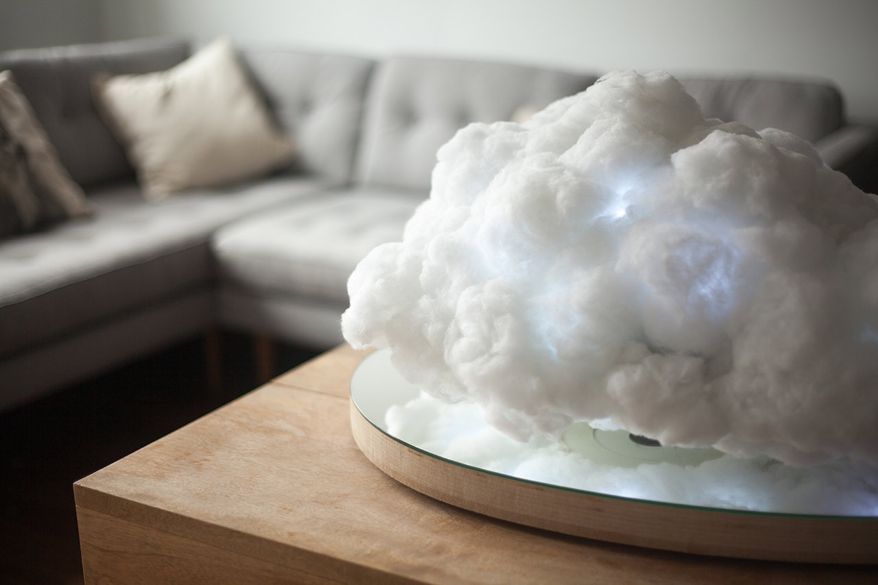 floating-cloud-speaker2
