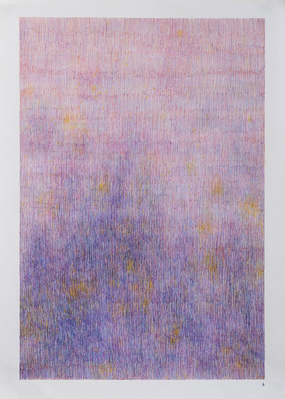 marsivandeheuvel-florescence