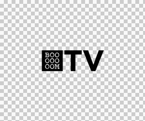 Booooooom TV