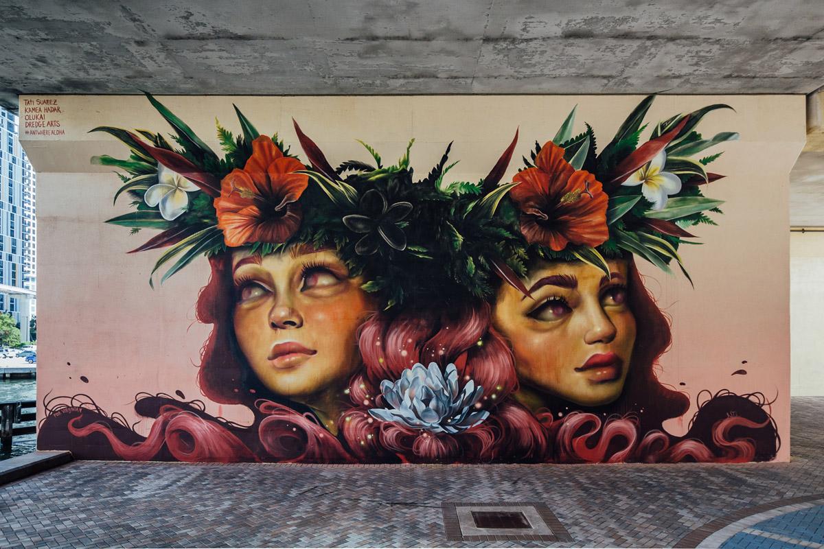kamea_tati_mural23