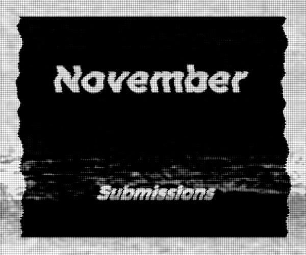 november-600