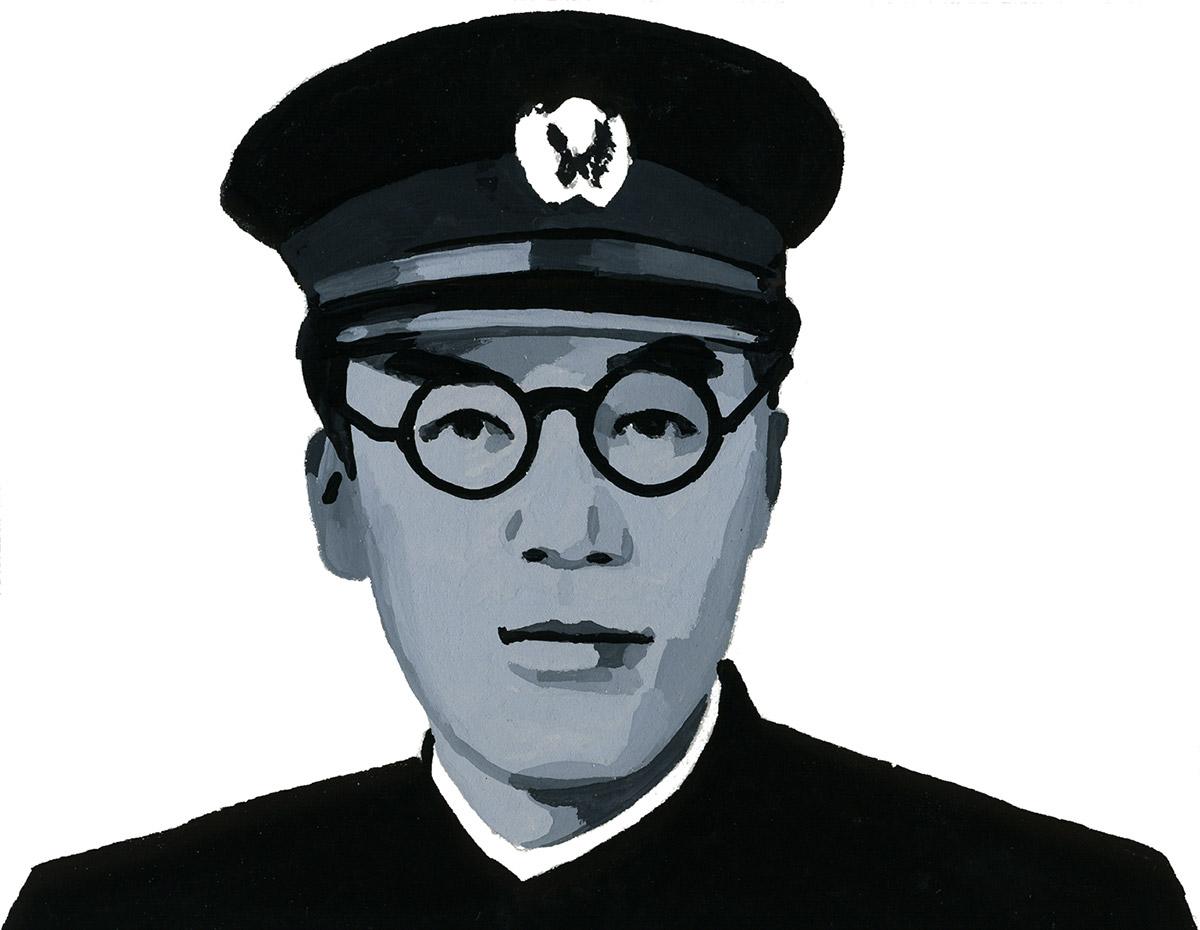 hiroyuki38