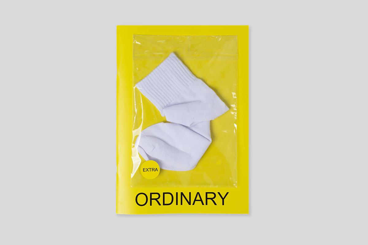 ordinary4-cover