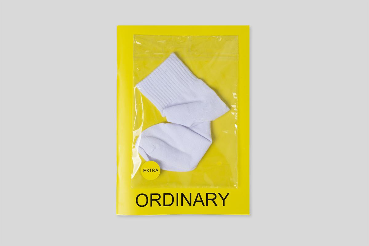 ordinary4-cover
