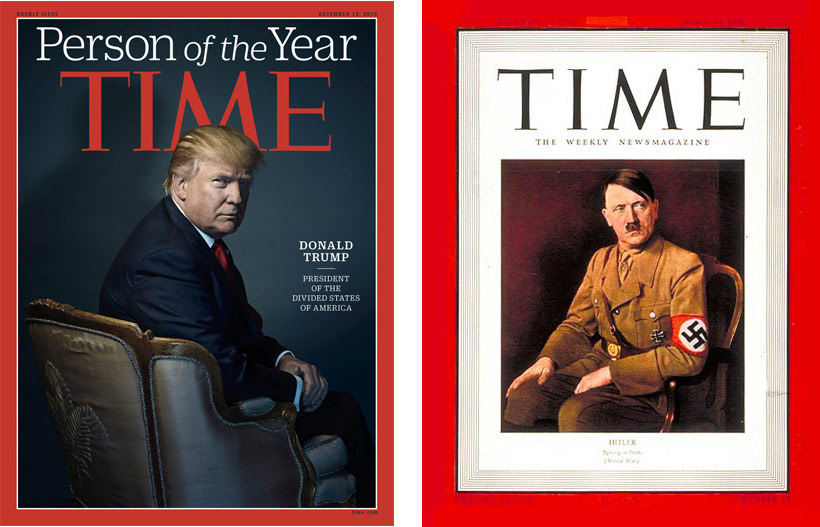 trump-hitler-time-cover0
