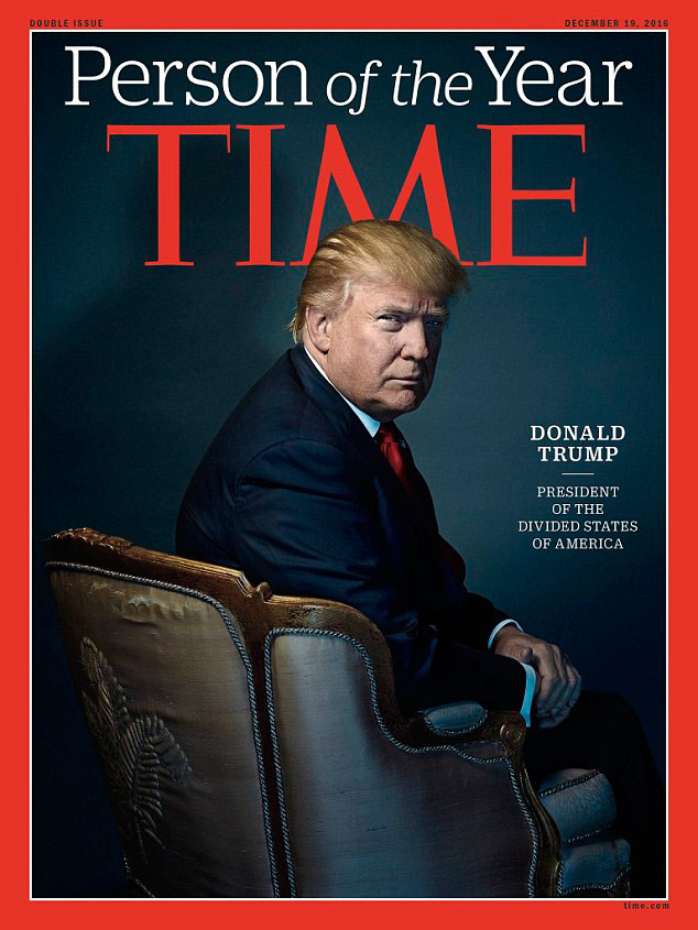 trump-hitler-time-cover1