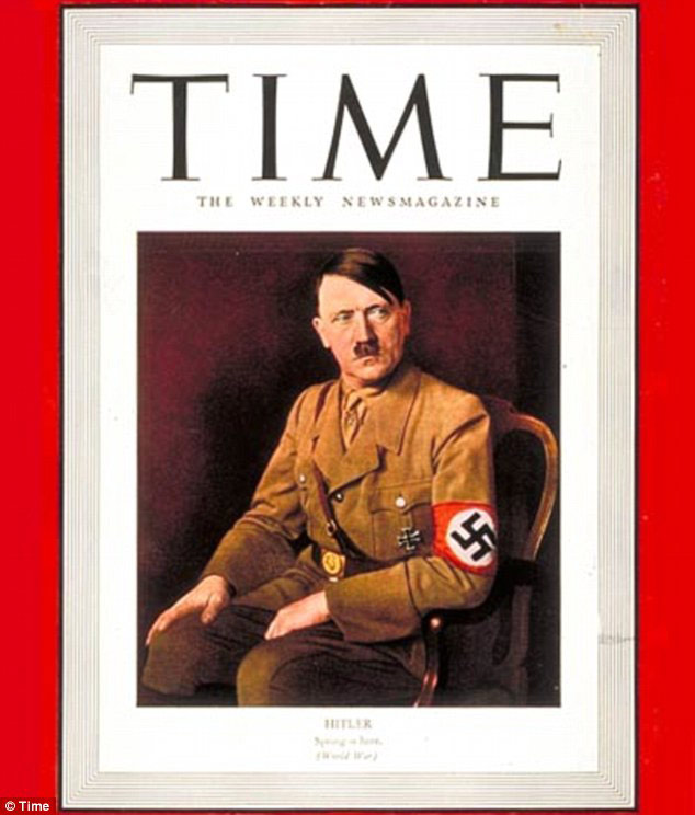trump-hitler-time-cover2