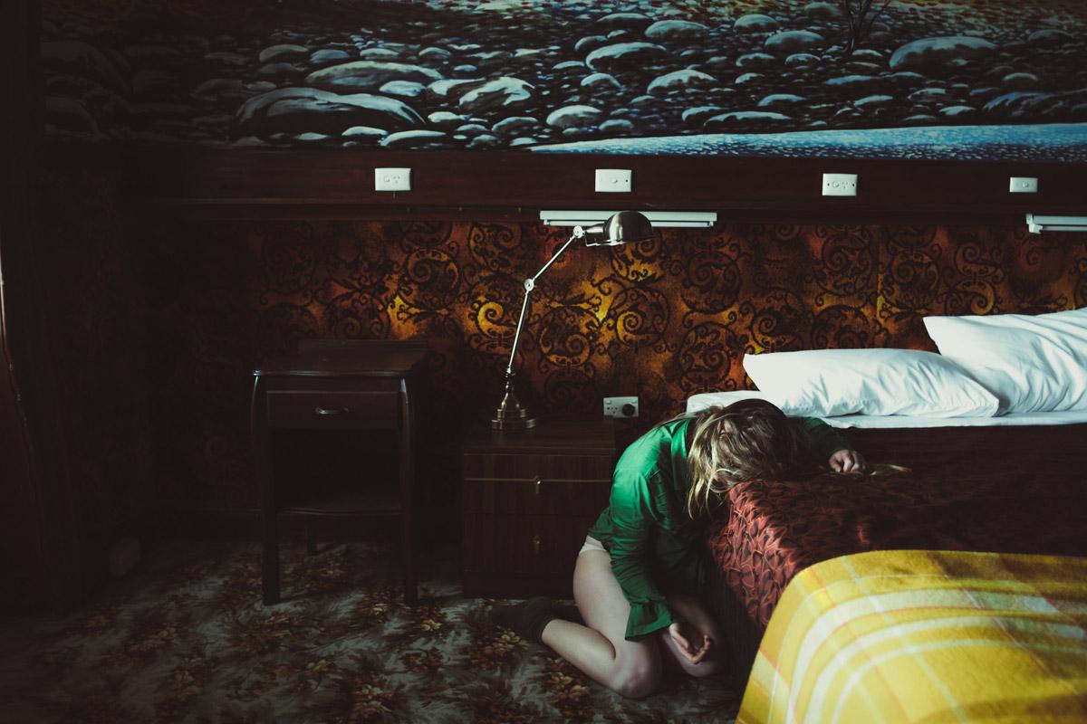 Beautiful Camera-less Photography by Tatiana Gulenkina – BOOOOOOOM! – CREATE * INSPIRE * COMMUNITY * ART * DESIGN * MUSIC * FILM * PHOTO * PROJECTS